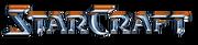 StarCraftLogo