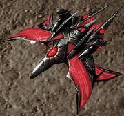 Taldarim Phoenix SC2-LotV Rend1