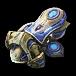Icon Protoss Forge