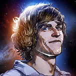 WCSSnute SC2Portrait