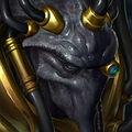 Dragoon SCR Head1.jpg