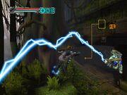 Vindicator SC-G Game7