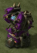 MissileTurret SC2-LotV Game3