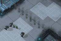 Bloqueador de Visão Parede de Fumaça03