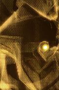 Colossus SC2-LotV Head3