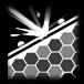 KineticFoam SC2 Icon1.jpg