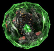 BattlecruiserDefensiveMatrix SC2 Rend2