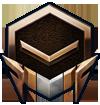 Ícone Modo Contra Liga Bronze03