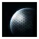 Ícone SCII Escudos de Plasma Protoss Básico
