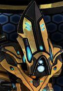 Disruptor SC2-LotV Head4