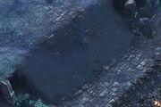 Estrutura Destrutível Rochas05