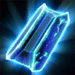 TheDig SC2 Icon1