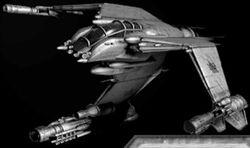 Wraith SC1 Art1