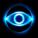 Envision SC2 Icon1.png