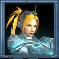 Nova SC-G Head1.jpg
