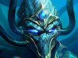 Fénix (StarCraft)