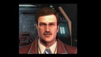 스타크래프트2 버밀리언의 특종 버밀리언 대사