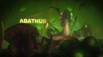 Parche 3.3 de Legacy of the Void Abathur, comandante de misiones cooperativas (ES)