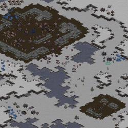 PrimerAtaque SC1 Map1