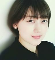 성우 김두리