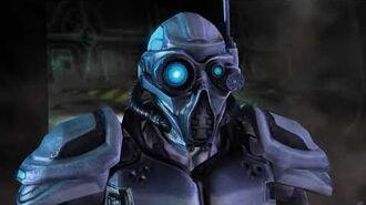 스타크래프트2 죽음의 요람 스톤 대사