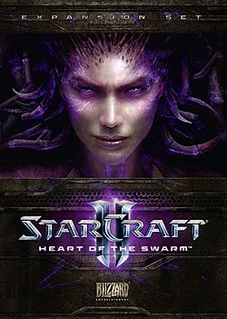 250px-SC2 Heart of the Swarm cover