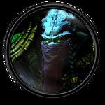 Protoss main