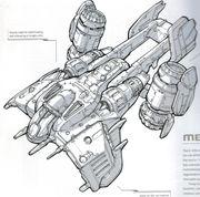 Medivac SC-FM Art1