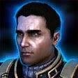 MattHornerMissions SC2 Icon1