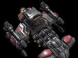 Crucero de batalla (StarCraft II)