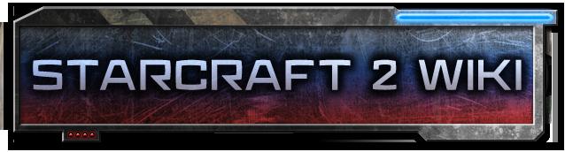 StarCraft-Wiki