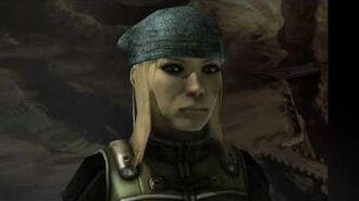 스타크래프트2 광부 대피 데브라 그린 대사