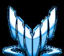 Near Orbit Vanguard Alliance