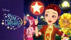 """Disney Star Darlings Clip """"Astra-nomical"""""""