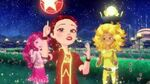Star Darlings Astra-nomiskt - Disney Channel Sverige