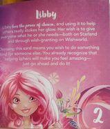 Libbycard