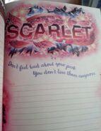Scarletwishprofile