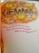 Gemmawishprofile