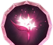 WishBlossomScarlet
