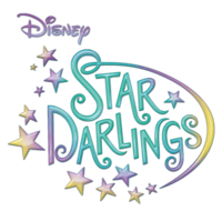 Star Darlings Logo
