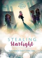 Stealing Starlight