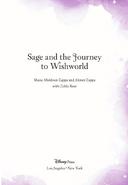 Sage book3