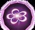 WishBlossomClover