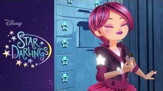 "Disney Star Darlings Clip ""Choc It Up"""