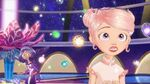 Star Darlings Önskehuset - Disney Channel Sverige