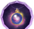 PowerCrystalSage