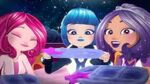 Star Darlings Matlagning med Tessa - Disney Channel Sverige