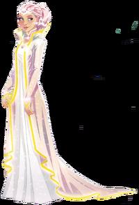 Lady Stella2