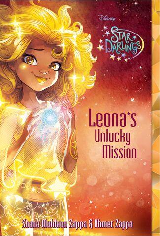 File:Leona book1.jpg