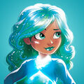 Character stardarlings tessa 7c813524